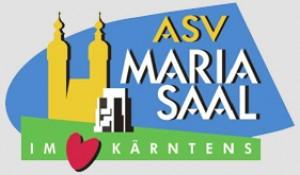 ASV Maria Saal
